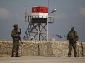 Najtvrdší trest pre stúpencov Daeš: Za pomoc militantom pôjdu visieť