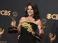 Sympatickú herečku zožiera rakovina: Za pár mesiacov je z nej iný človek