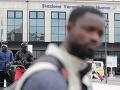 Utečenecká kríza oficiálne na ústupe: Nemecko eviduje pokles v žiadostiach o azyl