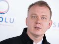 Spájanie Progresívneho Slovenska a SPOLU? Táto otázka je v súčasnosti opäť otvorená