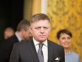 Slováci, čakajú vás veľké zmeny: Sociálny balíček schválený, Fico oznámil ešte väčšie plány