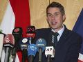 Veľká Británia odmieta návrat občanov, ktorí sa pripojili k Daeš: Jasný postoj ministra obrany