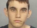 Krvavý masaker na floridskej strednej škole: Nicolasa obvinili zo 17 úkladných vrážd