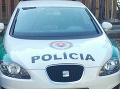 Nešťastie v Humennom: Spadla hydraulická plošina, muž (25) skončil s ťažkými zraneniami