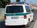 Vodička pod vplyvom alkoholu narazila v Humennom do mostného piliera: V dychu viac ako dve promile