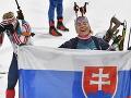ODHALENIE o našich úspešných športovcoch, ktoré ľudí zarazí: Výsmech slovenským legendám!