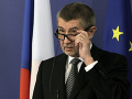 Nezostavenie českej vlády do júna je na ústavnú žalobu, varuje Bělobrádek