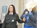 Odstrašujúci prípad Slovenky Denisy: Podvodníkov zo Švajčiarska chcela obrať o milióny, basa!