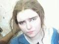Nemka Linda (17), ktorá sa pripojila k Daeš, to má zrátané: V Iraku vyniesli rozsudok!