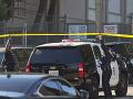Spojené štáty len krôčik od ďalšej krvavej streľby: Proti rozzúrenému študentovi zakročila polícia