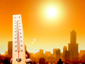 Susedným štátom hrozí horúce peklo: Klimatológovia vydali štúdie, nepotešia Viedeň ani Prahu