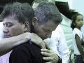 Strašný nález v Mexiku: Objavili 14 zavraždených ľudí