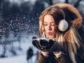 VAROVANIE meteorológov: Výstraha, počas noci nás čakajú najsilnejšie mrazy tejto zimy