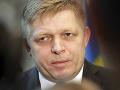 Fico vníma demisiu Maďariča ako prejav politickej kultúry a gesto solidarity