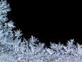 Dnešná noc bude opäť mrazivá: Meteorológovia vydali výstrahy pre stred a východ Slovenska