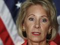 Ministerstvo školstva ukázalo charakter: Peniaze pre tragédiou zdrvenú školu na Floride