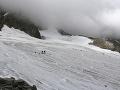 Osudná lyžovačka vo Francúzsku: V Alpách padla lavína, štyri obete