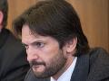 Kaliňák: Taliani odpovedali až na naše otázky, o ich iniciatíve neviem