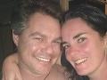 V manželovom mobile objavila nahé fotky cudzej ženy: Zistila, kde pracuje, a nastalo peklo