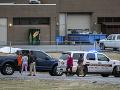 Mrazivá výpoveď strelca z Kentucky (16): Hrozný čin spravil zo zvedavosti, vôbec to neľutuje