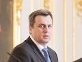 Žiaden prejav občanov sa nemôže politikmi ignorovať, tvrdí Andrej Danko