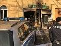 Nemecké zložky v pohotovosti: Za útokom mali stáť nespratní tínedžeri
