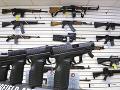 Štokholmský inštitút vyskúmal najväčších dodávateľov zbraní: Tieto krajiny sú na vrchole
