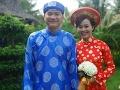 Medzi mladými sa šíria potemkinovské svadby: Navonok šťastná nevesta skrýva tajomstvo