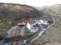 Chorvátsko sužujú povodne, pomáha aj armáda: Pri hranici s Bosnou a Hercegovinou výnimočný stav