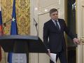 AKTUALIZOVANÉ Najnovšie správy z rokovania koalície: Smer urobí všetko pre to, aby zostal pri moci