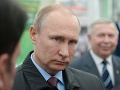 Vzťahy Ruska s USA sa už nemajú ako zhoršiť: Odvolanie Tillersona nič nezmení