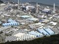 Havária reaktorov po zemetrasení z roku 2011: Súd nariadil odškodné pre evakuovaných z Fukušimy