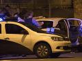V Riu de Janeiro zavraždili členku mestského zastupiteľstva a jej vodiča