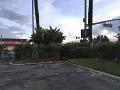 Nechutný nález v južnej Kalifornii: V zaparkovanej dodávke ležali štyri mŕtvoly