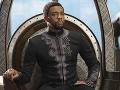 Chadwick Boseman vo filme