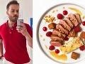 Foodporn po slovensky: Aj