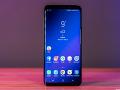 RECENZIA Samsung Galaxy S9