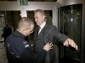 Je v domácom väzení vo Viedni, chcú ho v USA: Putinov oligarcha má styky s ruskou mafiou aj Vadalom