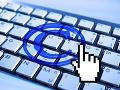 Nová smernica EÚ o autorských právach vyvoláva protichodné reakcie: Je tam veľa nejasností