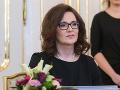 Školstvo čaká nová reforma: Lubyová je pripravená zvýšiť platy učiteľom