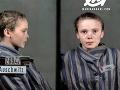 FOTO Poľky (†14), ktorá zomrela v koncentráku: Dostali farbu, zlomí vám to srdce