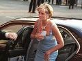Princezná Diana bola naozaj