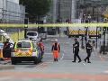 Výsledky vyšetrovania teroru v