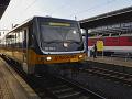 Veľká úspora času počas dopravnej špičky: Integrovaná doprava v Bratislave má novú linku