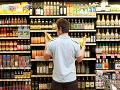 Téma dvojakej kvality potravín: Je nutné riešenie na úrovni Európskej únie