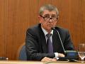 Česká opozícia útočí ostrými na Babiša: Je zodpovedný za súčasnú krízu