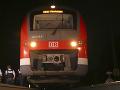 V českom meste museli evakuovať ľudí zo stanice: Z vagónu uniklo množstvo kyseliny