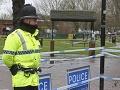 Rusko v kauze otravy Skripaľa obviňuje západ: Vzorky zo Salisbury vraj neobsahovali novičok