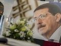 Pavla Pašku pochovajú v košickom krematóriu: Na pohreb príde aj Fico