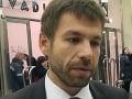 Český minister spravodlivosti Pelikán skončí v politike: Sem povedú jeho ďalšie kroky